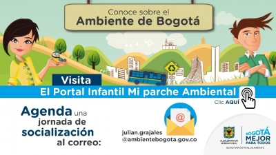 noticia-mi-parche-ambiental-13-07-2017..jpg
