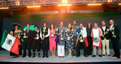 noticia-premios-latinoamerica-verde.-30-08-2017..jpg