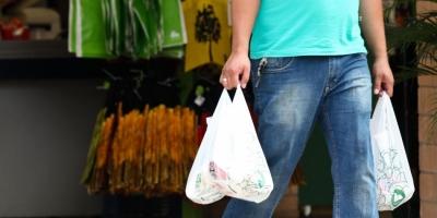 noticia-reduccion-de-uso-bolsas-plasticas..jpg