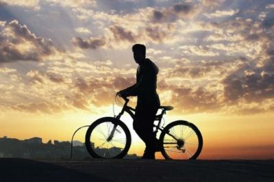 noticia-semana-de-la-bicicleta-20-09-2017._1.jpg