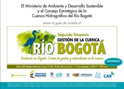 noticia-simposio-rio-bogota-23-11-2017..jpg