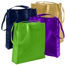 noticia-venta-de-bolsas-plasticas.-05-07-2017..jpg