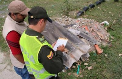 noviembre_inicia_cobro_de_comparendo_ambiental_1.jpg