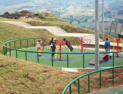 nuevo_parque_usme.jpg
