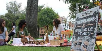 picnic_dia_tierra.jpg