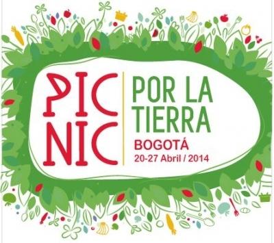 picnic_dia_tierra_1.jpg