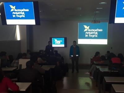 presentacion-oab-u.-bosque-02-11-2018..jpg
