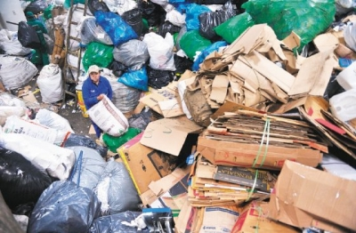 recicladores_1.jpg