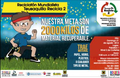 reciclaton_mundialista_teusaquillo_1.png