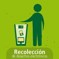 recolecion_1_.png