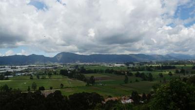 reserva_forestal_del_norte.jpg
