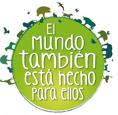 semana_proteccion_animal.jpg