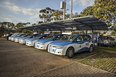 taxis_electricos.jpg