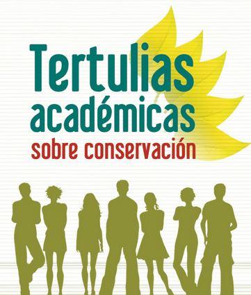 tertulias_academicas_conservacion_jbb.jpg