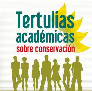 tertulias_conservacion.jpg
