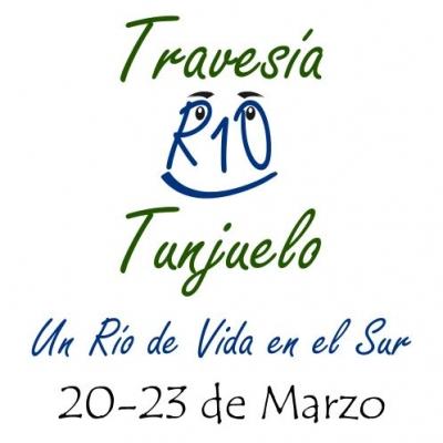 travesia_rio_tunjuelo.jpg