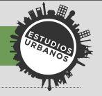 Gráfica alusiva a Instituto de Estudios Urbanos - IEU