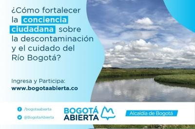 nota-campana-idpac-rio-bogota-10-05-2.019.jpg
