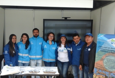 nota-celebracion-festival-dia-del-rio-bogota-2.019-12-05-2.019.jpg