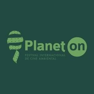 Planet On 2.019