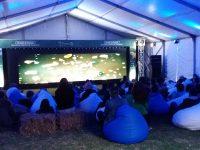 Festival Internacional de Cine Ambiental – Planet On 2.019