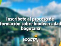 Proceso-Formación-Biodiversidad