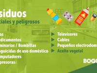 Residuos-Especiales-y-Peligrosos-4.png