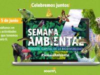 Banner Semana Ambiental