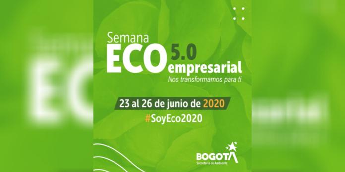 Semana EcoEmpresarial (3)
