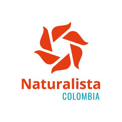 Pieza SIB Colombia