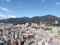 Foto Alcaldía Mayor de Bogotá