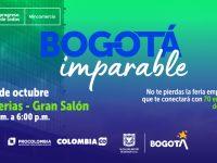 Pieza Alcaldía Mayor de Bogotá